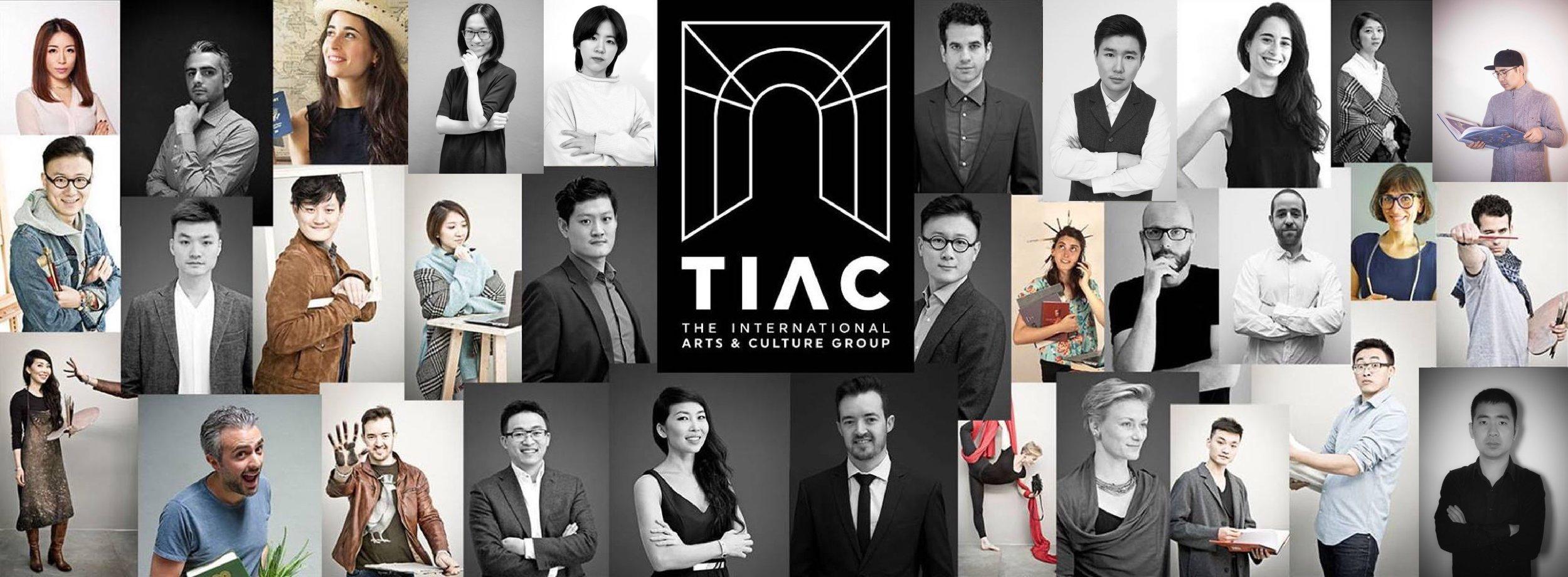 TIAC group collage xd sma.jpg