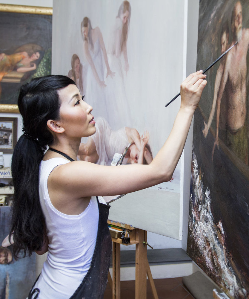 Lynn+Art+Studio+Portraits+HQ_07.jpg