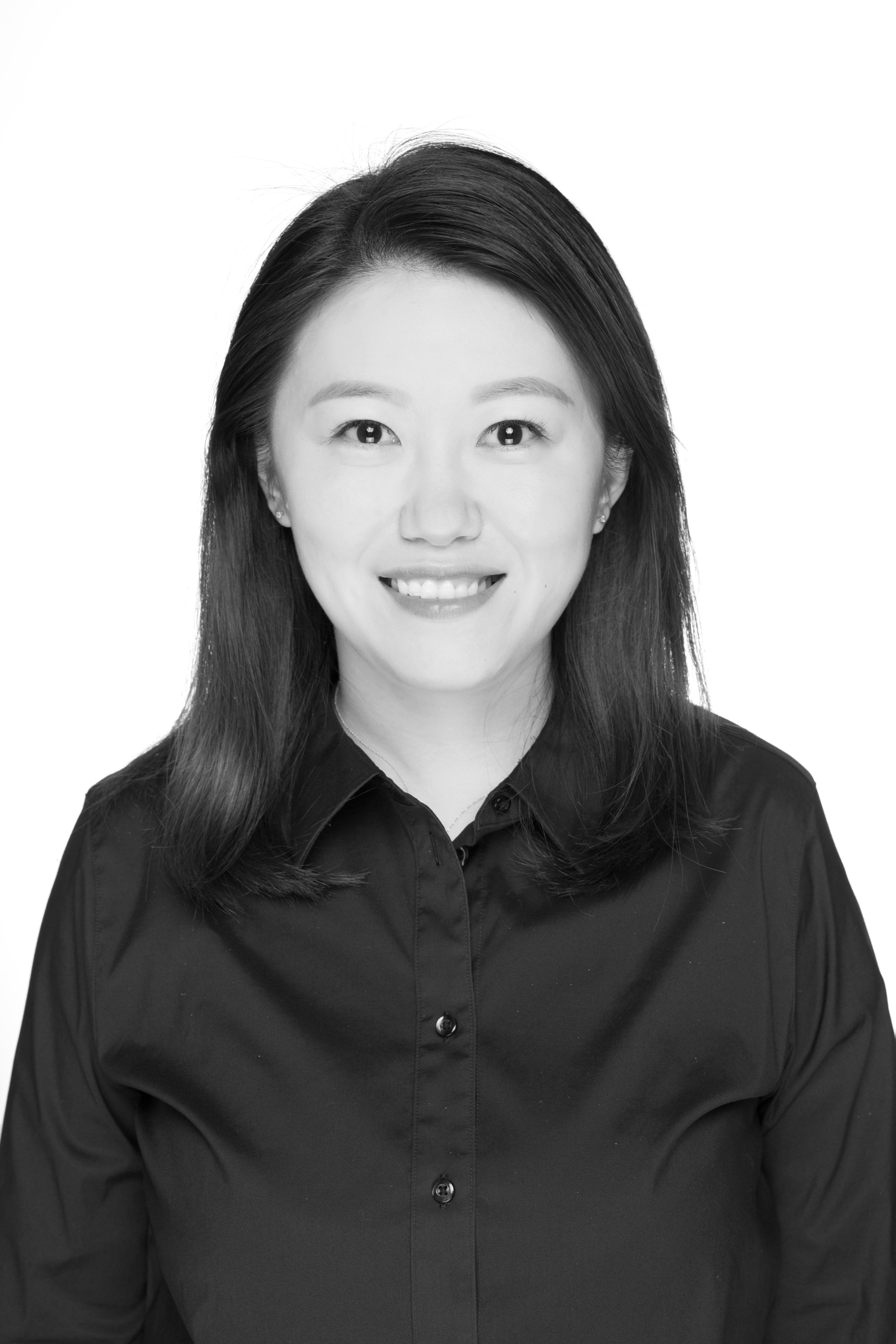 Qiu TingAn.jpg