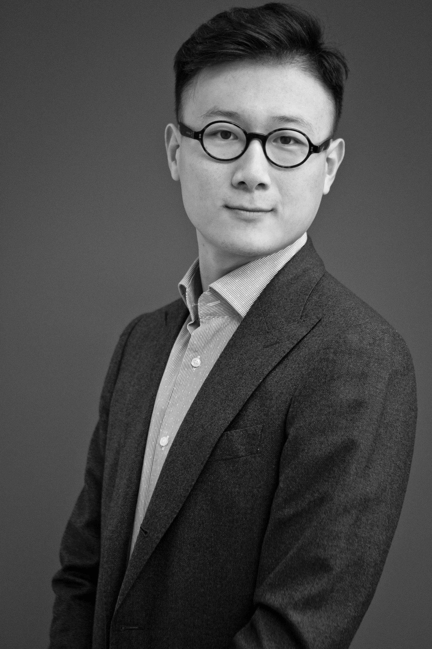 Zhang Haijiayi