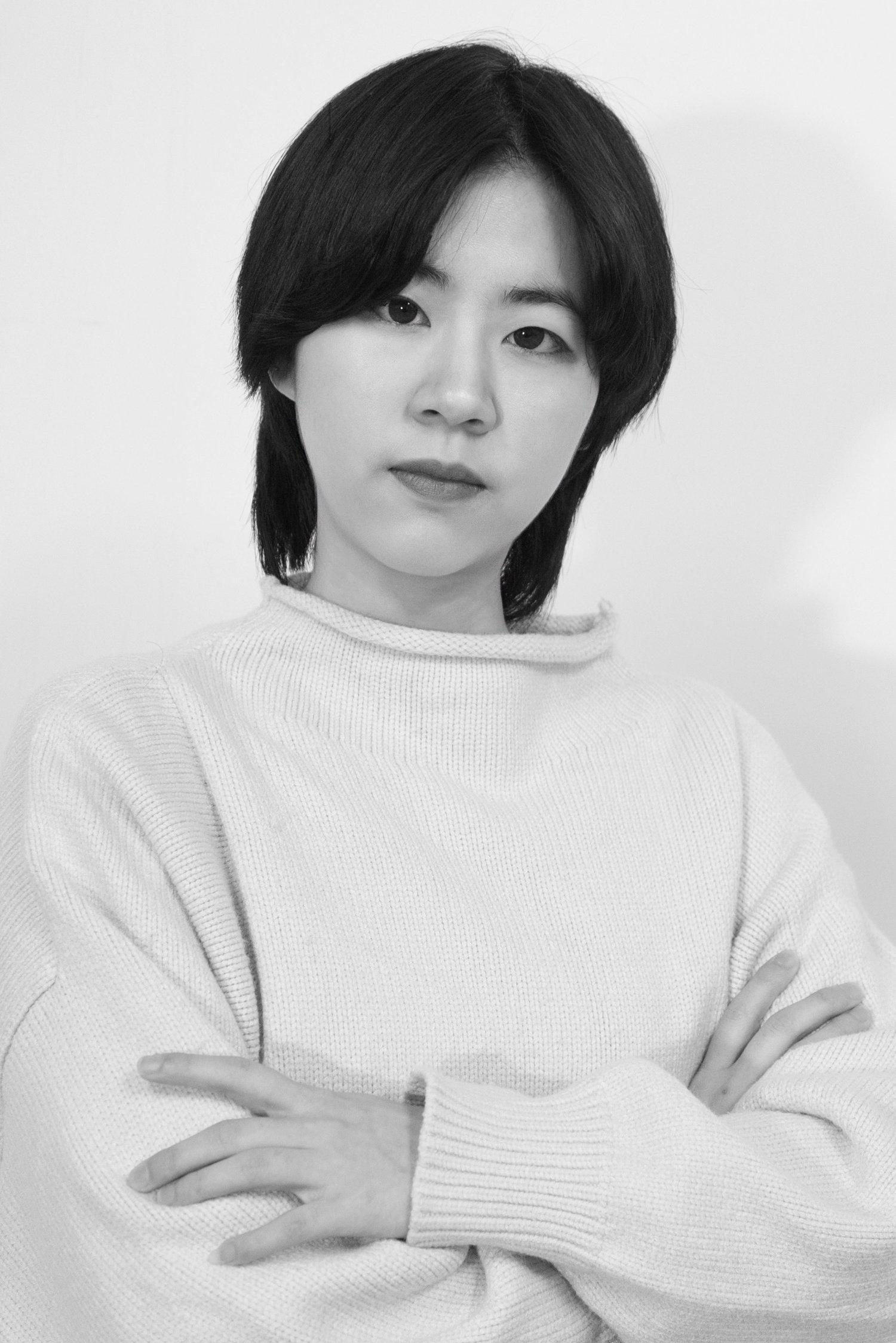Zhu Cheng