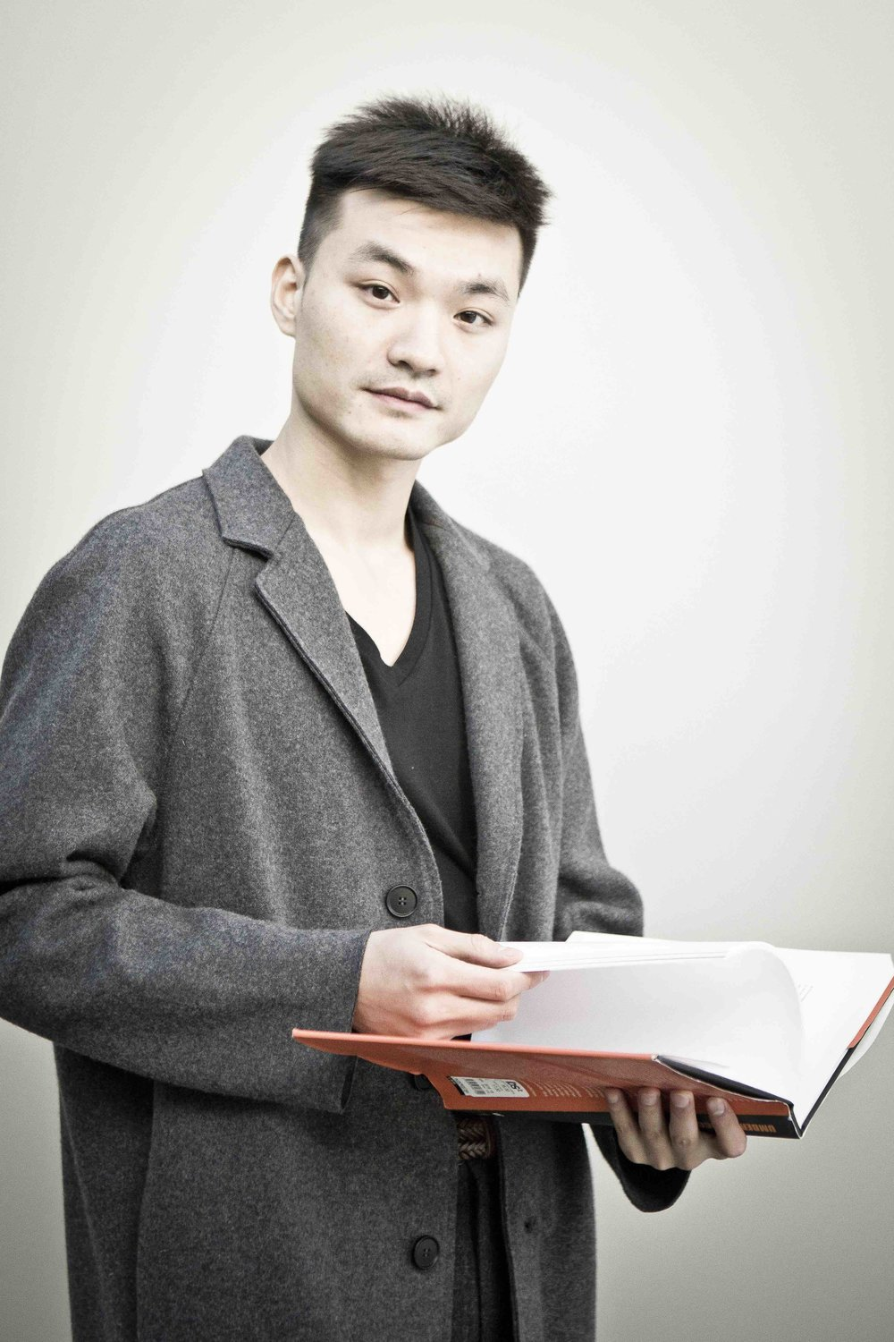 HIS ROLE IN TIAC:  Zhou first joined TIAC in 2016. He is the project coordinator and PR of the Turandot Art Studio, and the assistant of the chief executive officer.  GET TO KNOW HIM:  Zhou was born in China in 1989 in a small city called Pingxiang. Zhou loves dogs, playing computer games and going to the gym. Before he came to Italy, he studied landscape design at Huangzhong University of science and technology. After he graduated, he worked at China Urban Construction Design & Research Institute for 5 years in Beijing and Shenzhen. However, while working there he realized that he needed more preparation. This urge for knowledge brought him to Italy to study architecture at Florence University.