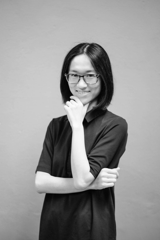 Ji Ping
