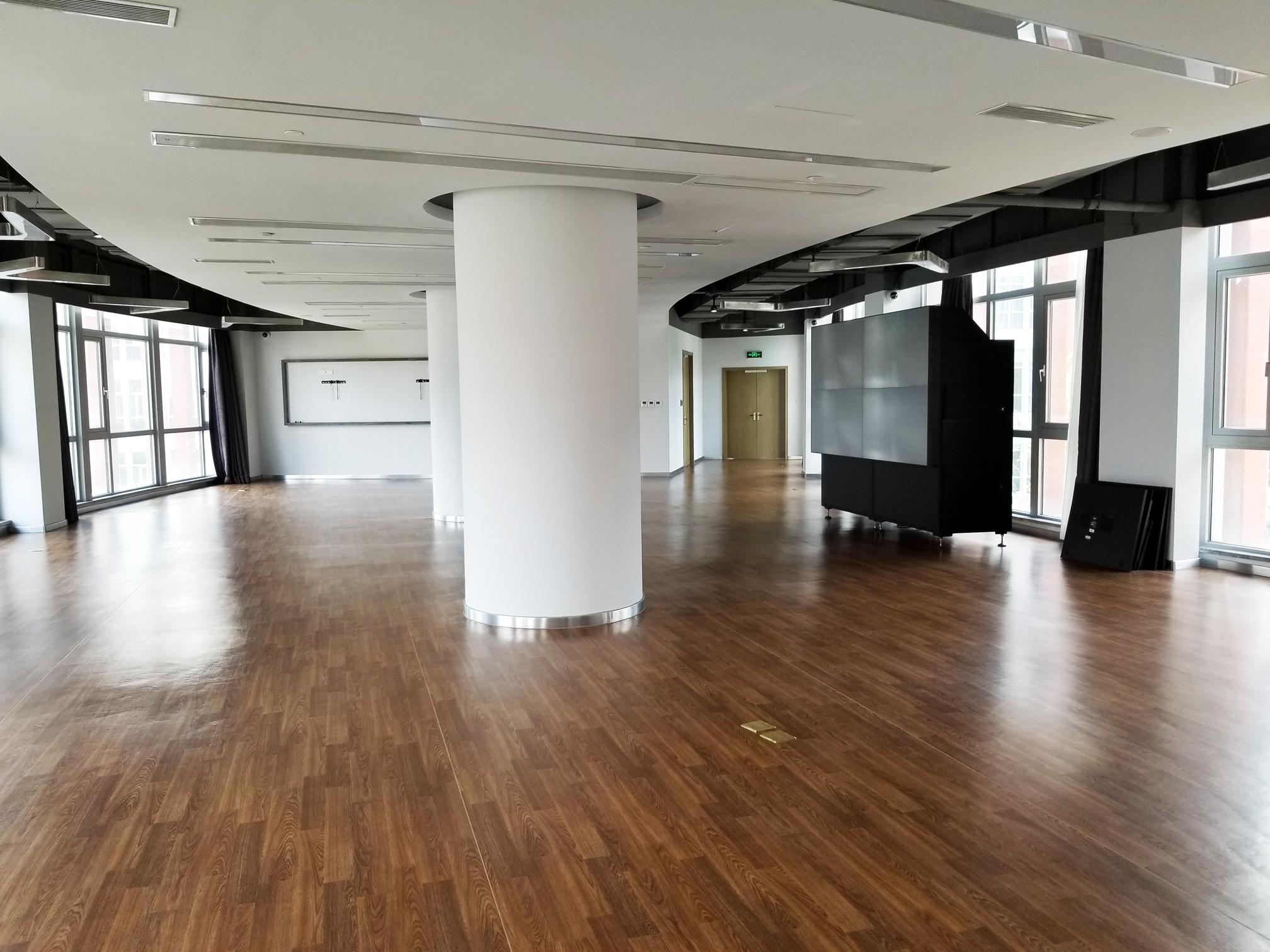 12.Exhibition-Space_classroom.jpg