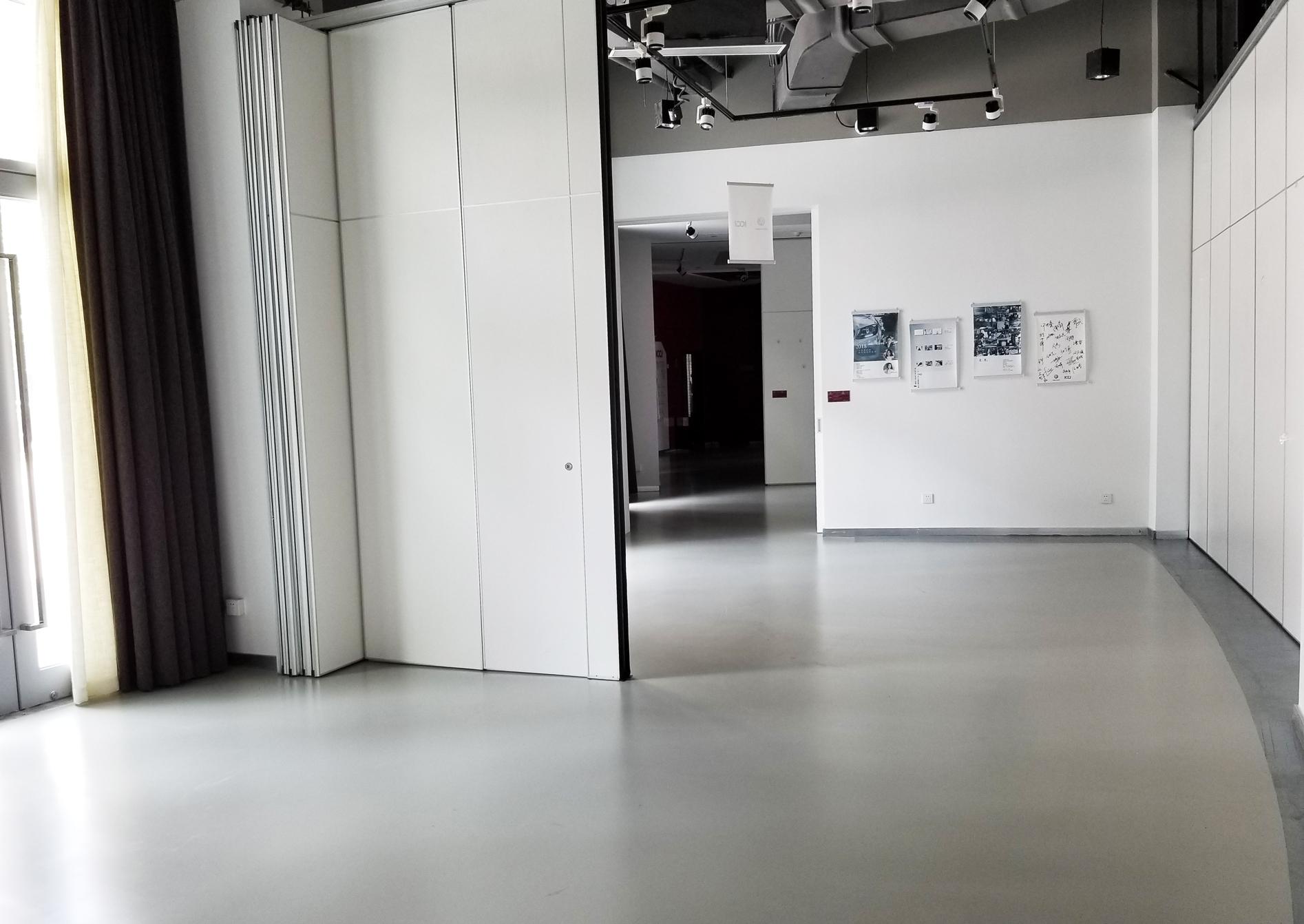 Studio-Space-I.jpg