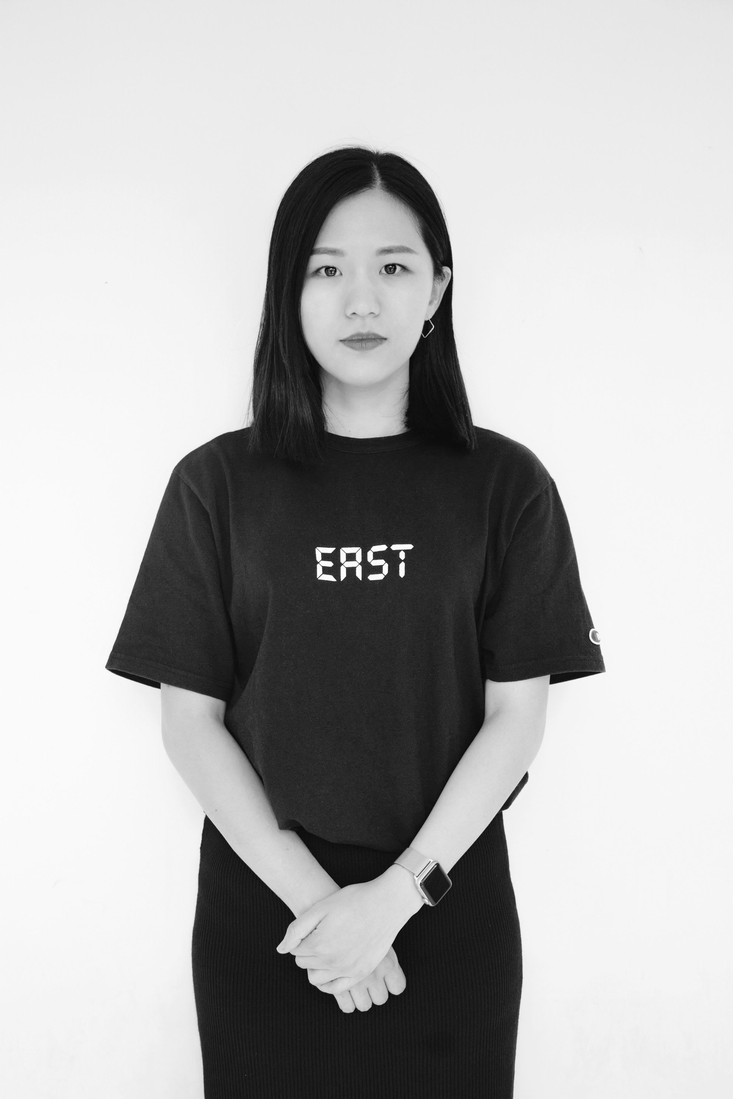 Hao Xiaohui