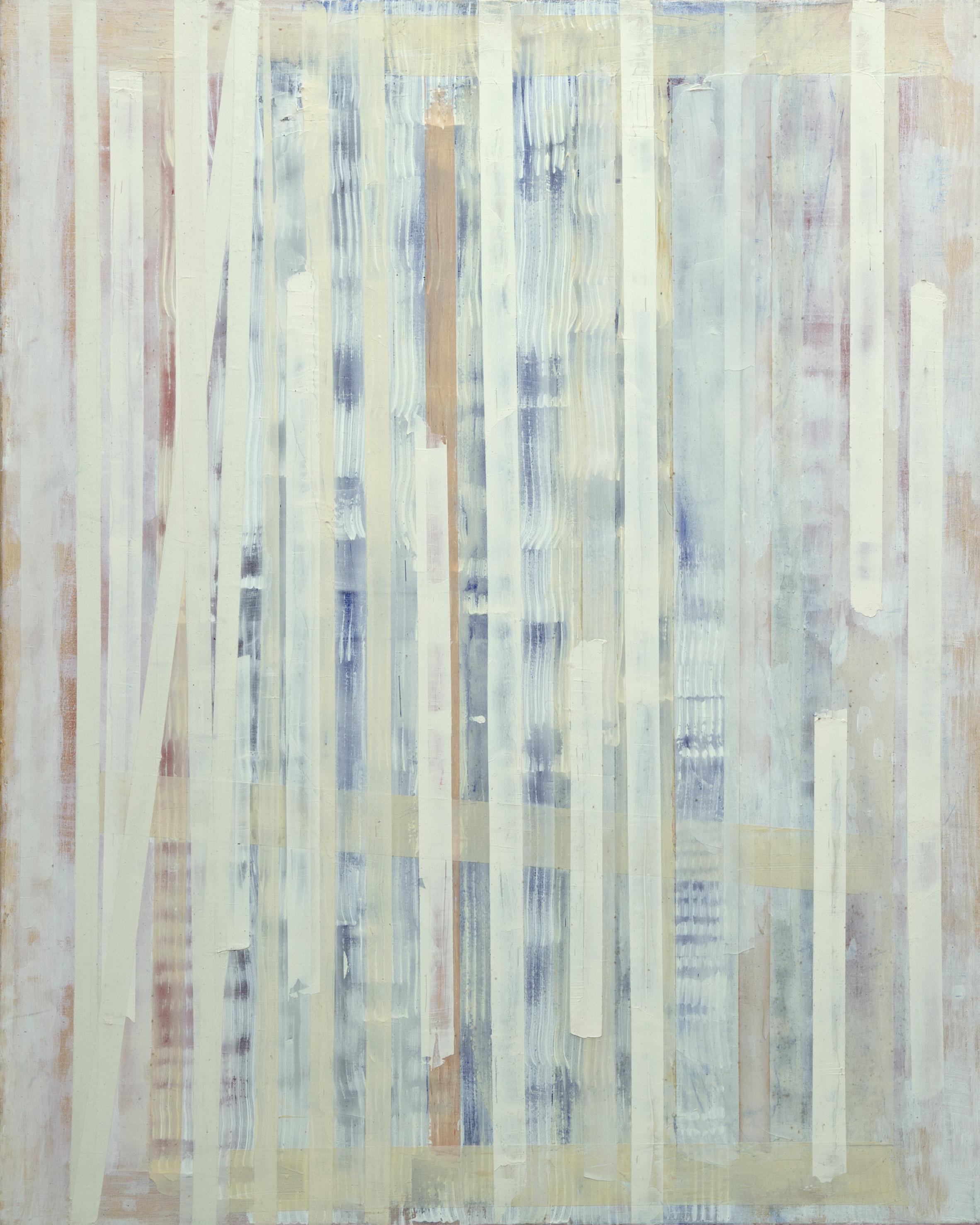 1 Herbert Egger –TRANSIT-2012-80 x 100 cm-acrylic on canvas.jpg