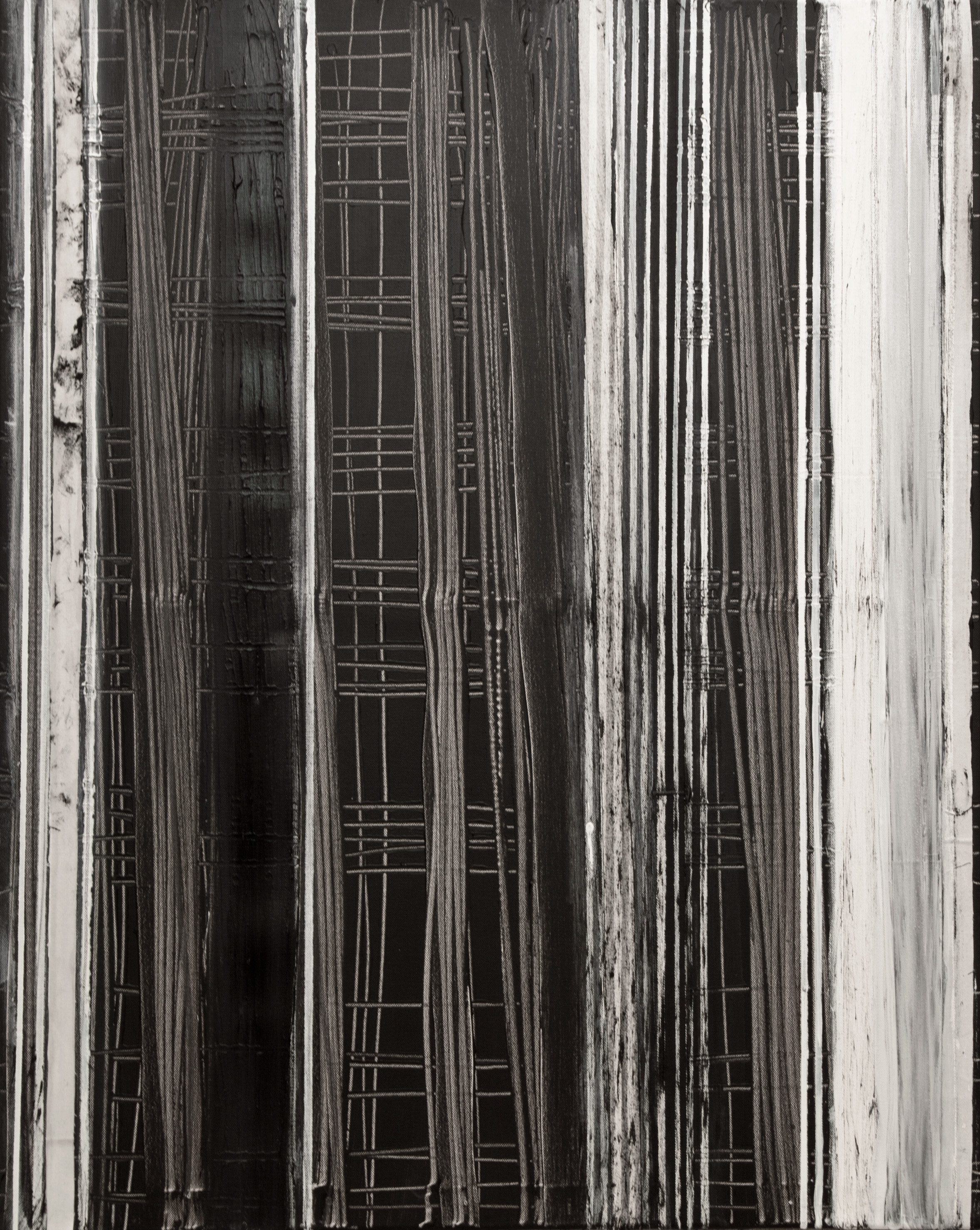 2 Herbert Egger –TRANSIT I-2012-80 x 100 cm-acrylic on canvas (2).jpg