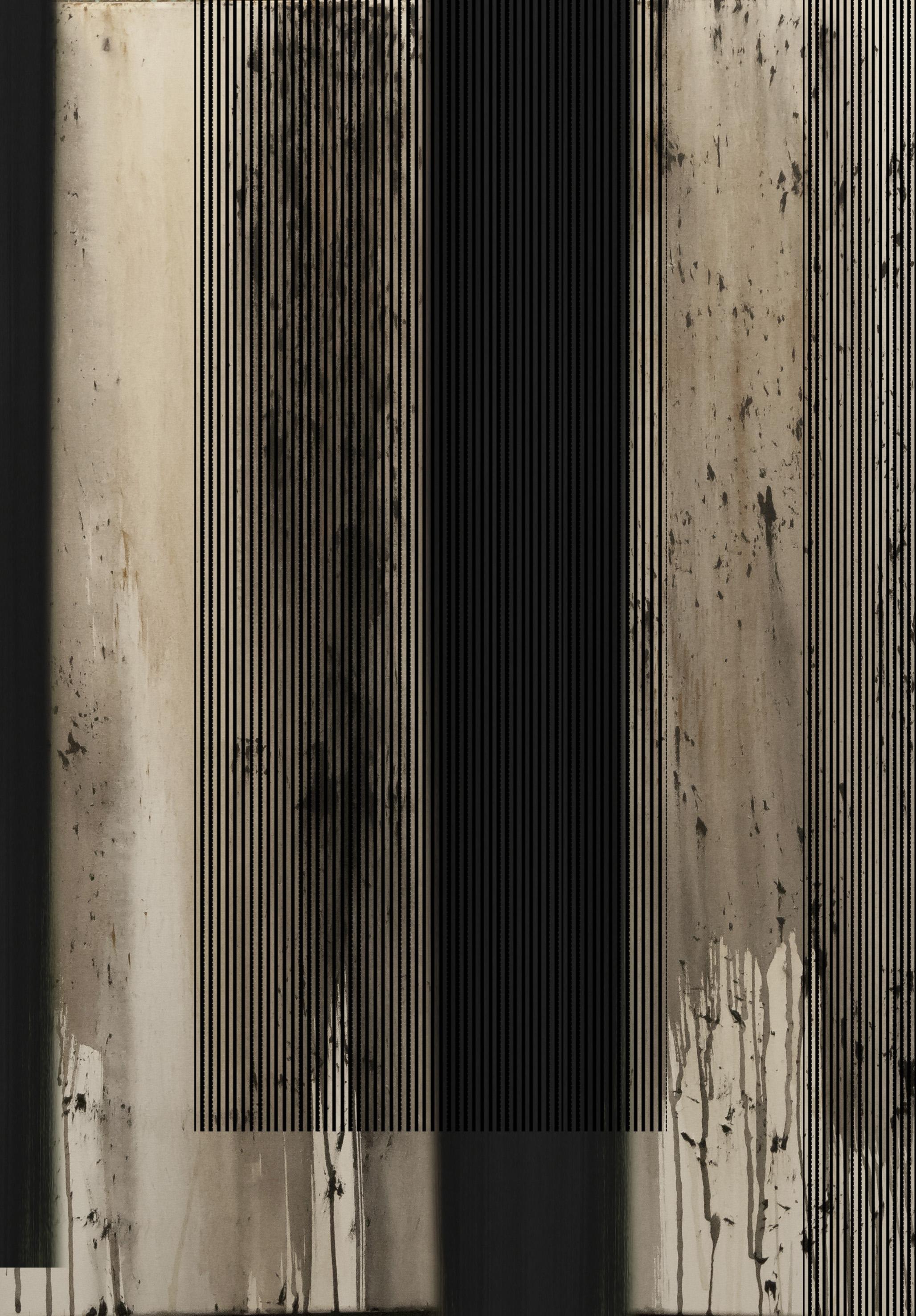 3 Herbert Egger –TRANSIT II-2015-70 x 100 cm-acrylic on canvas.jpg