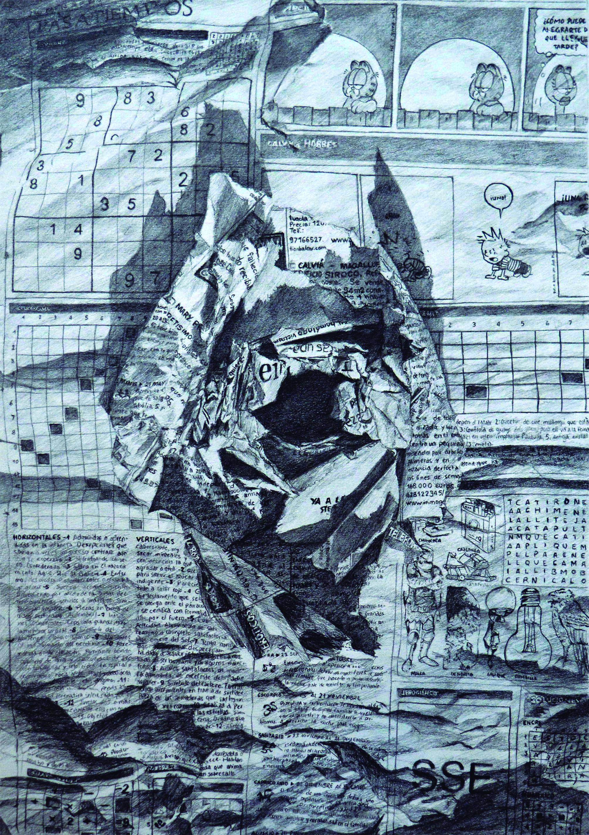 Marta Ruiz Anguera_Pasatiempo_2016_29.7x21cm_ Graphite on paper.jpg