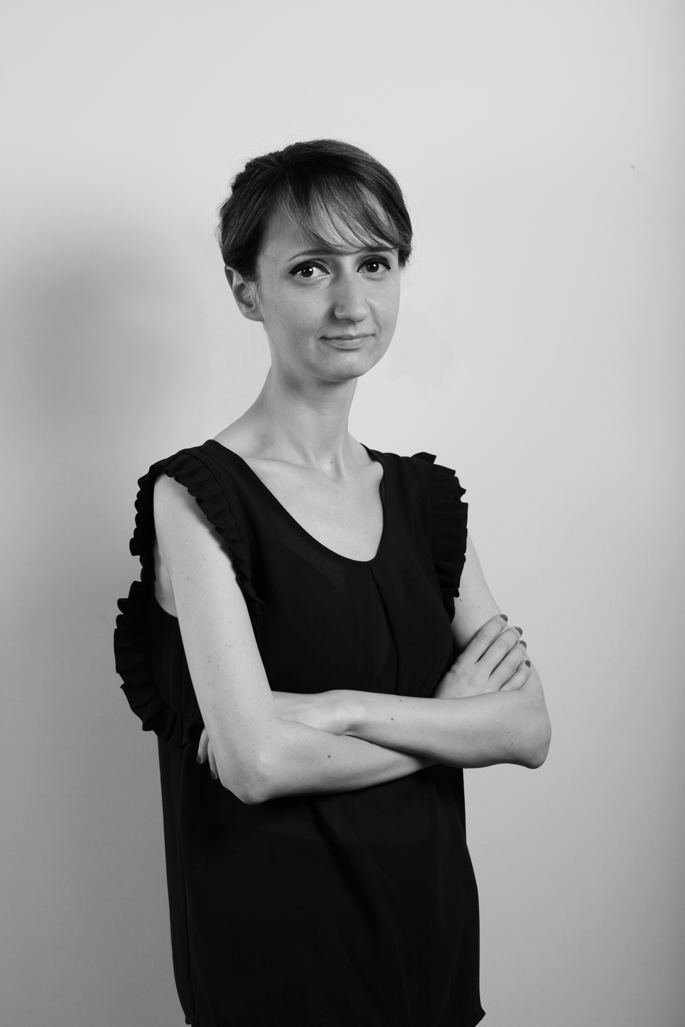 Linda Paoli