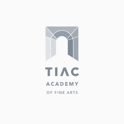 TIAc Academy - TIAC Academy is a fine-arts school with branches in Florence and Beijing, created to provide the optimum educational environment for representational sculpture and painting; so that talented individuals may realise their highest potential in conceiving meaningful artwork.VISIT TIAC ACADEMY