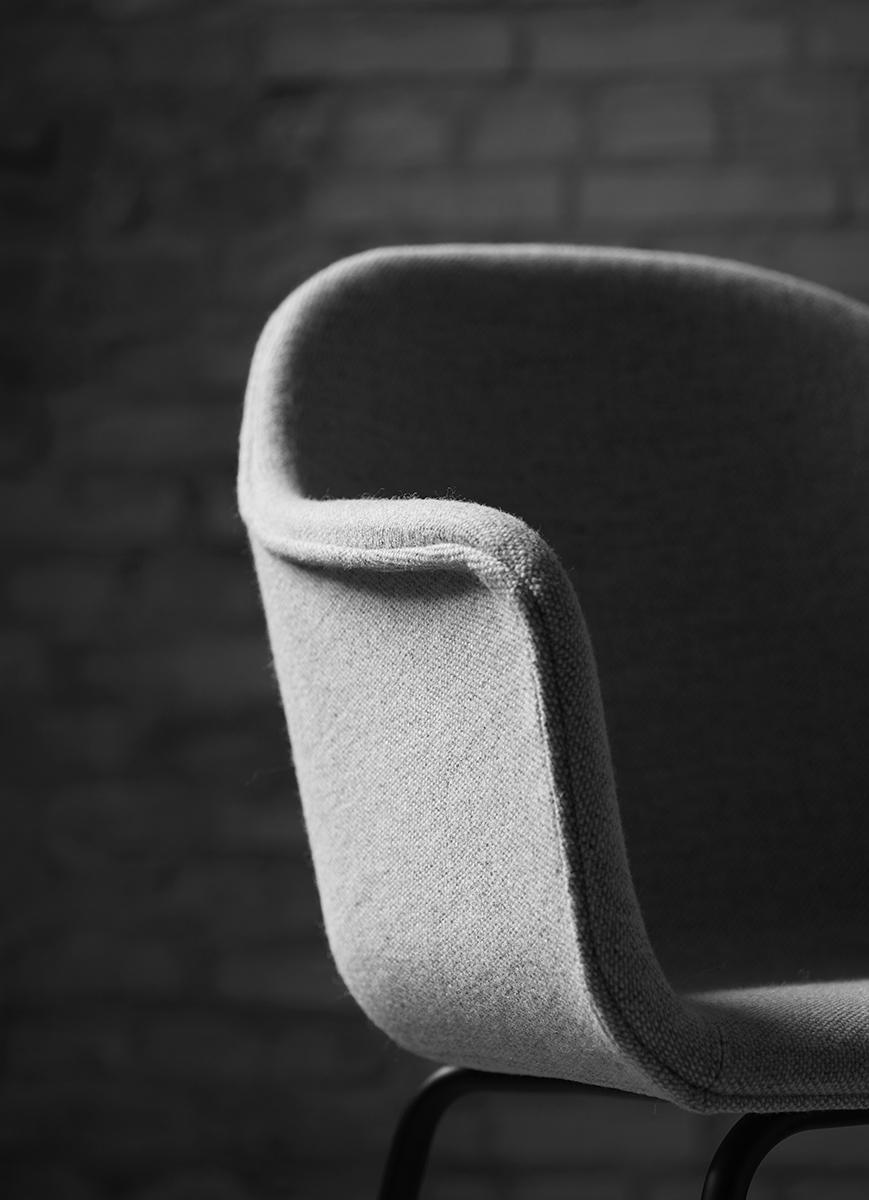 MENU_Harbour-Chair-BWweb.jpg