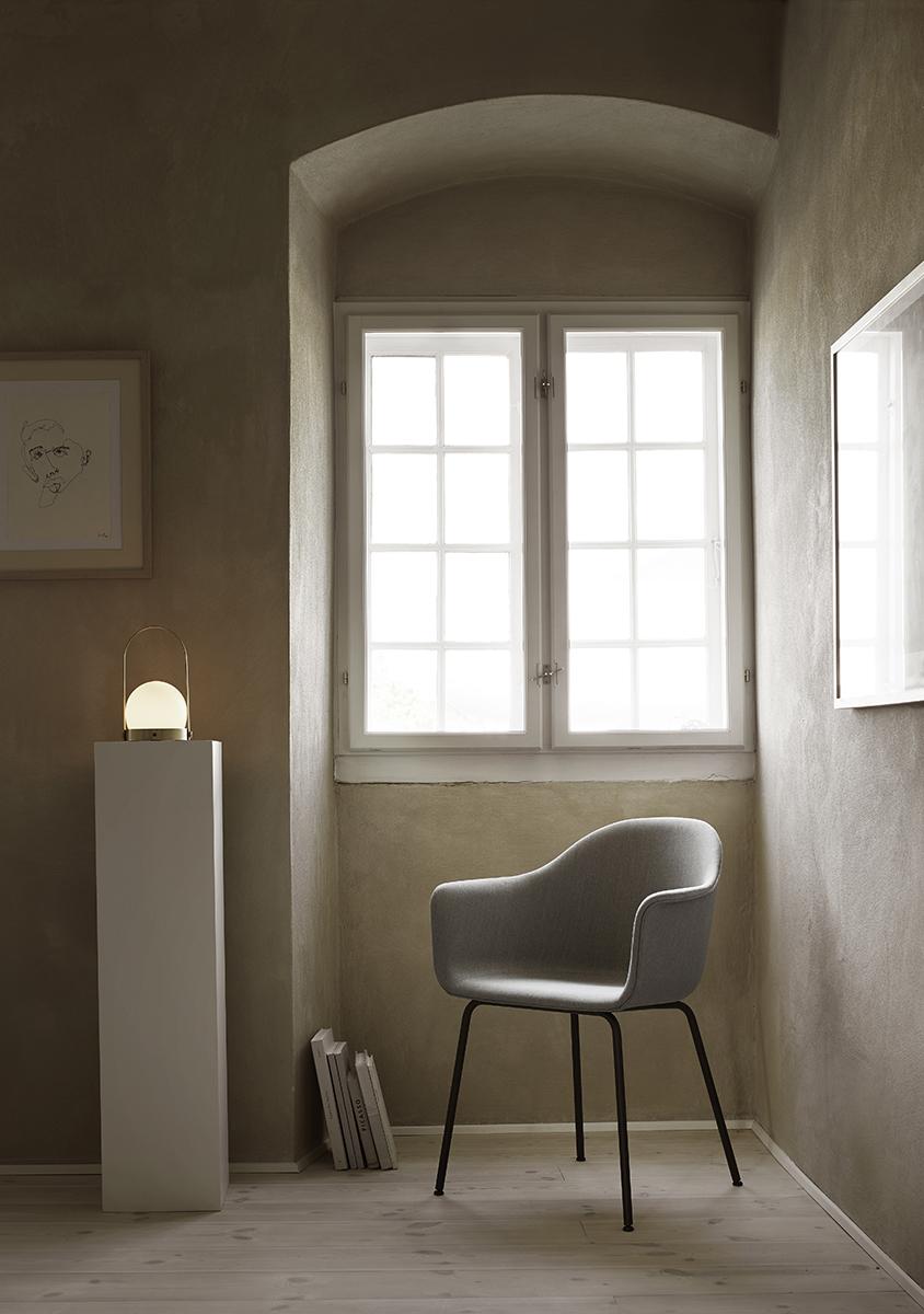 MENU_Harbour-Chair_Carrieweb.jpg