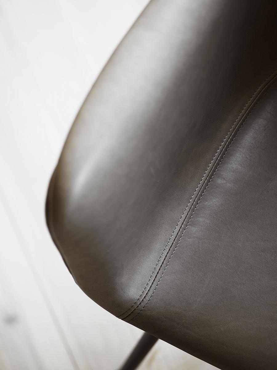 MENU_Harbour-Chair-DetailWeb.jpg