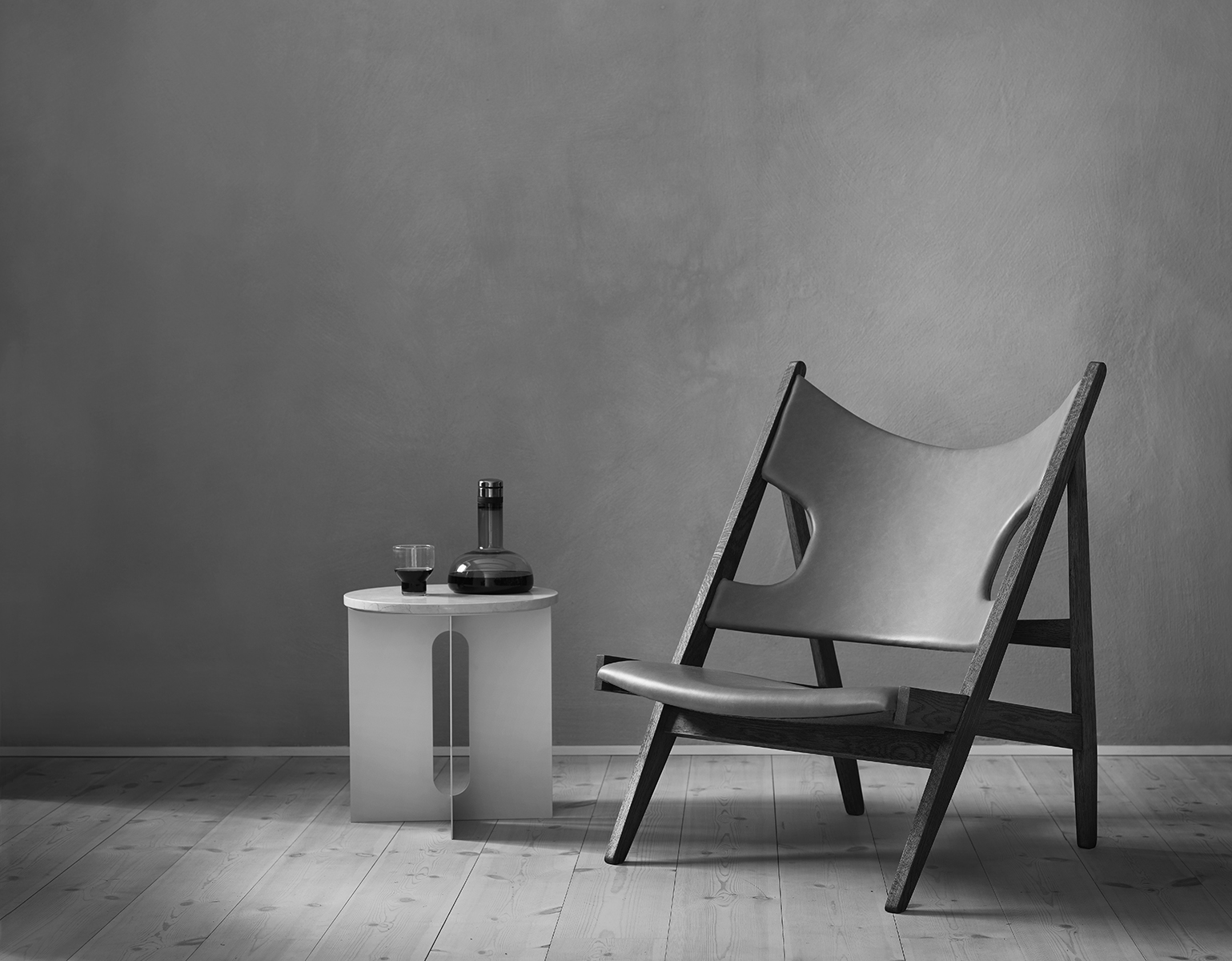 MENU_Kniting-Chair_Androgyne-Table_Wine-Breather-BWWeb.jpg