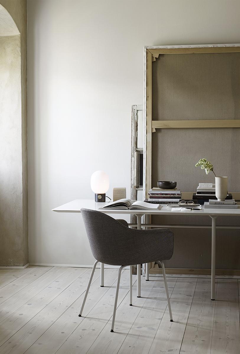 MENU_Harbour-Chair_JWDA_Snaregade_Cycladeweb.jpg