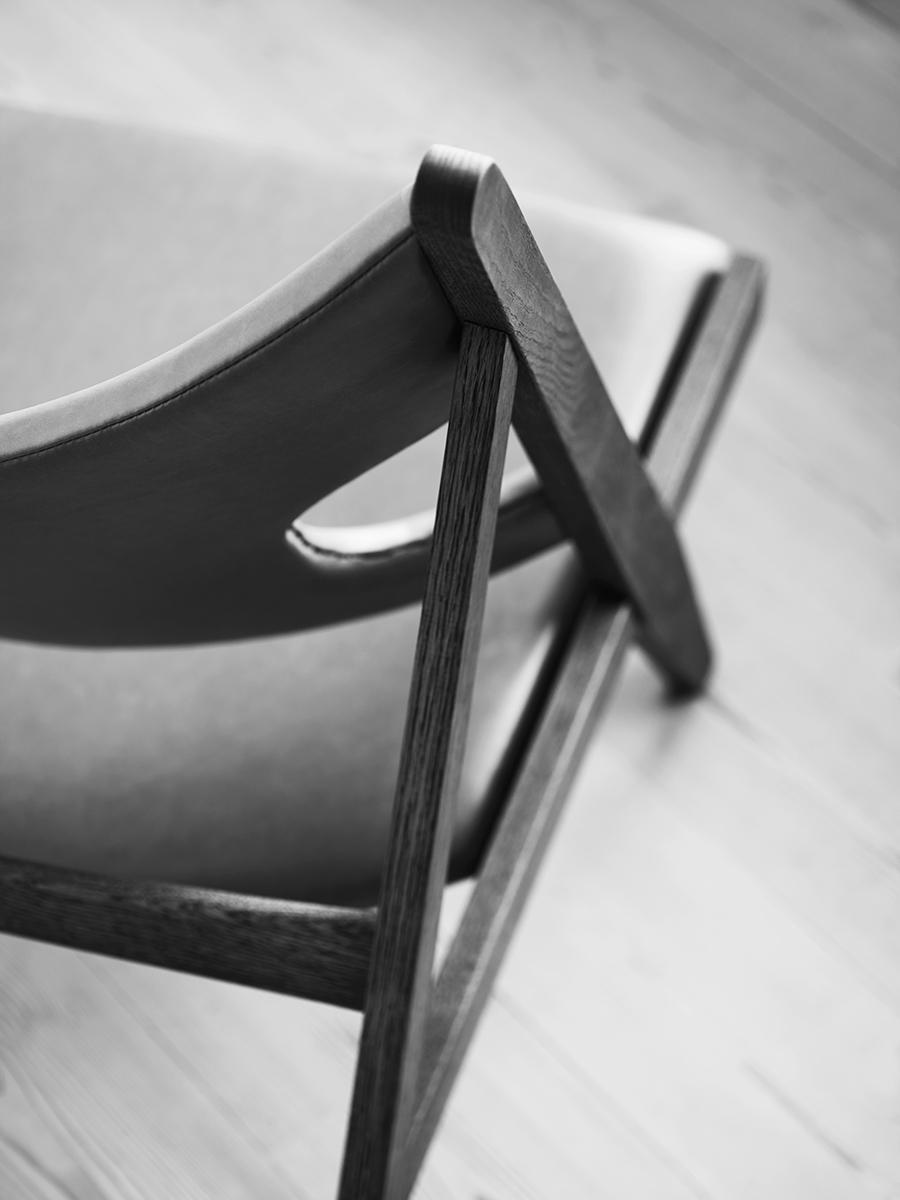 MENU_Knitting-Chair-Detail-BWweb.jpg