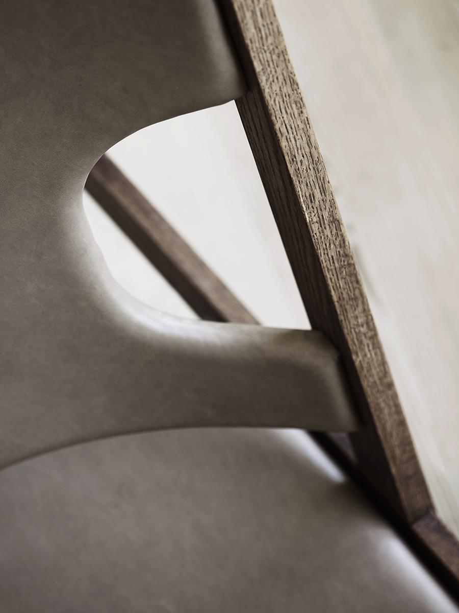 MENU_Knitting-Chair-DetailWeb.jpg