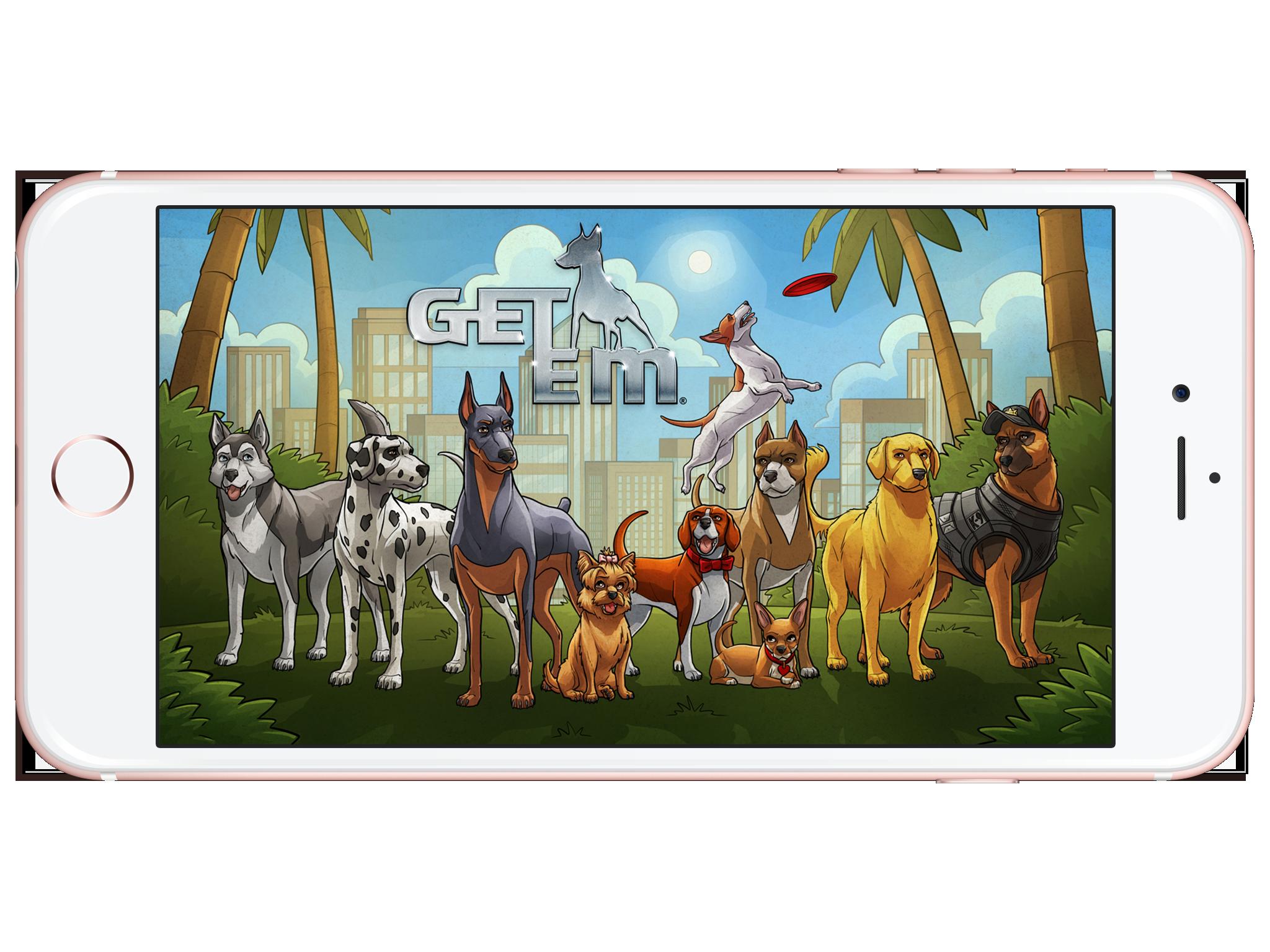 GetEm_TitleScreen_Color_Final v2.jpg