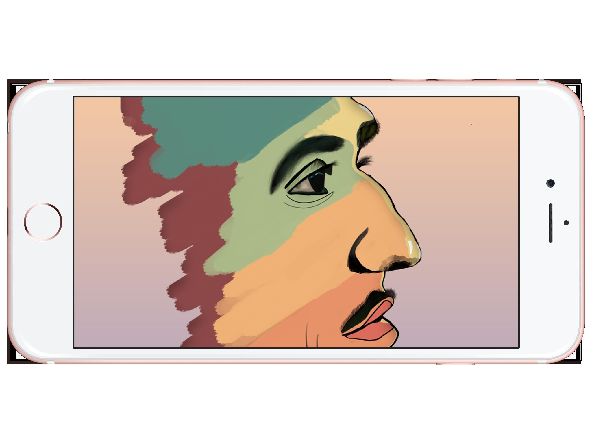 Brand new UI.jpg