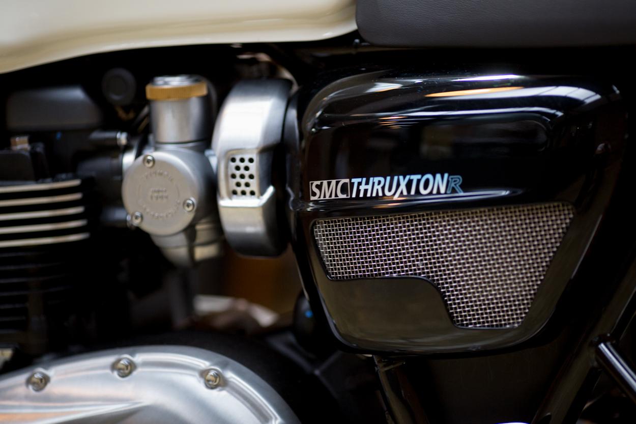 SMCThruxtonR_PhaseOne-22.jpg