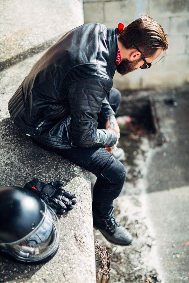 jason-paul-michaels-roland-sands-rsd-leather-motorycycle-jacket-bristol-8.jpg