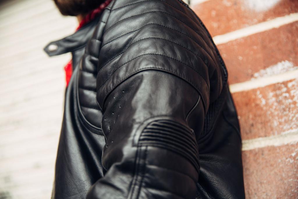 jason-paul-michaels-roland-sands-rsd-leather-motorycycle-jacket-bristol-4-1024x683.jpg