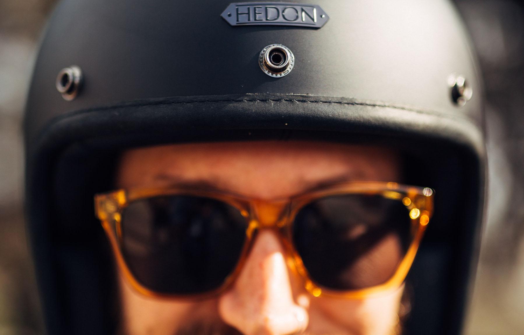 SMC-Jason-Look1-B-00077.jpg