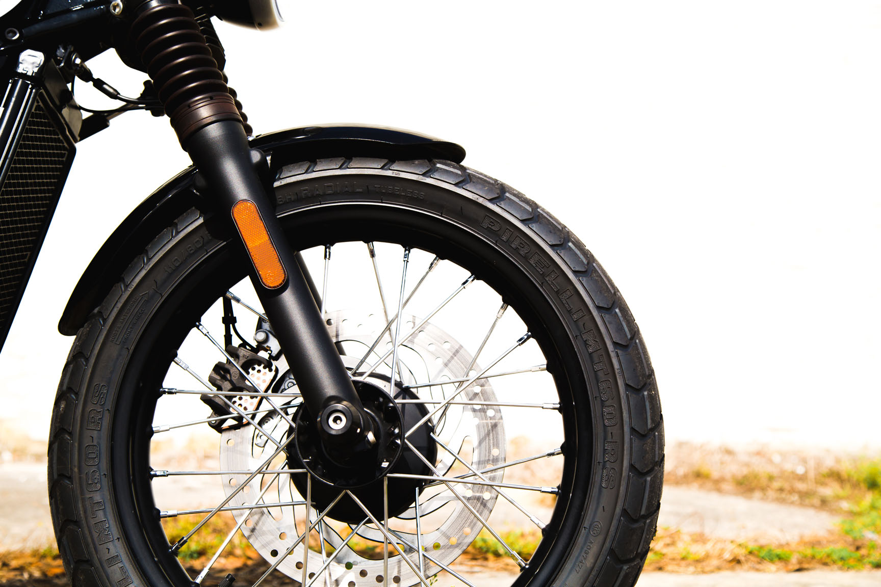 SMC-Lakeland-Lifestyle-00433.jpg