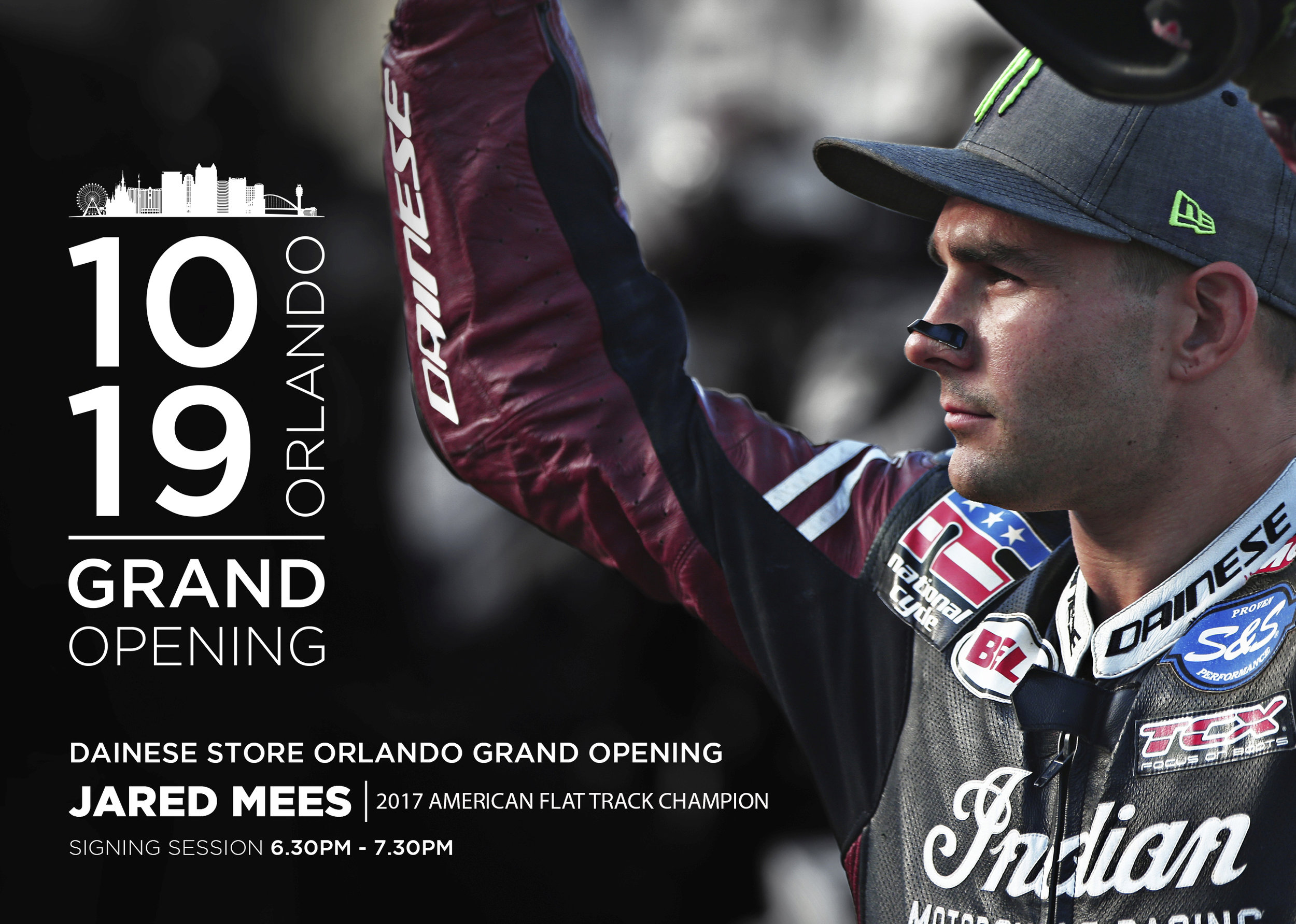 POST_FACEBOOK_OPENING_D-Store_JARED-MEES_ORLANDO NEW.jpg