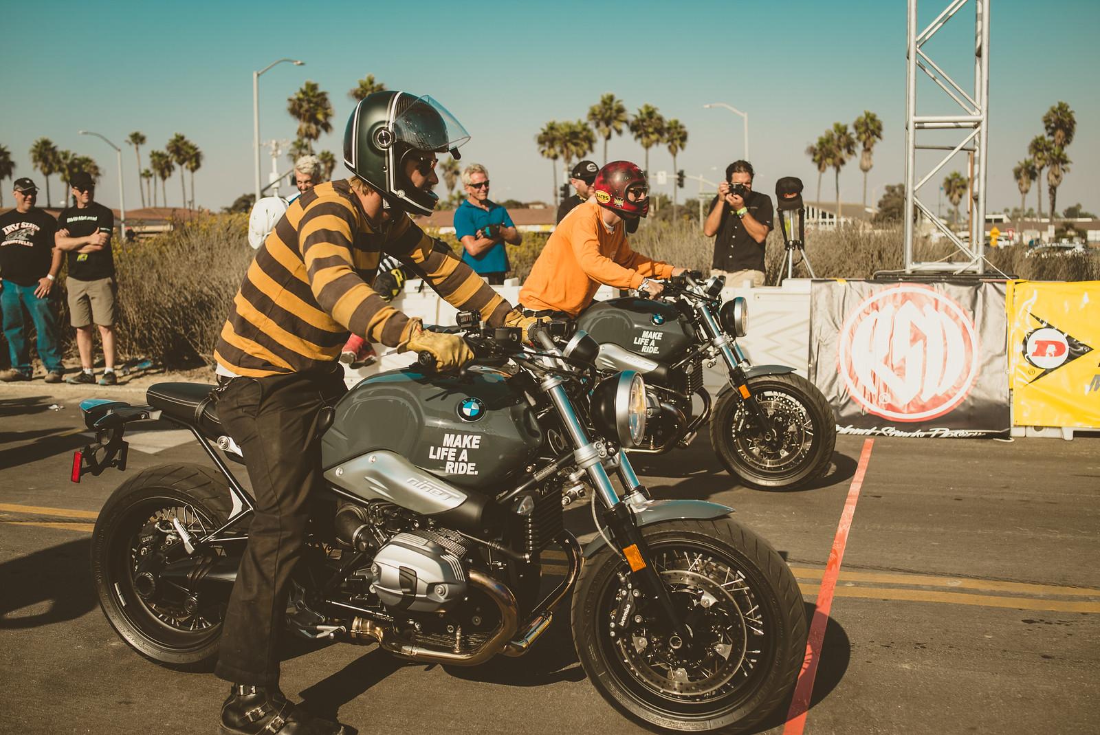 Moto Beach Classic - 017-X3.jpg