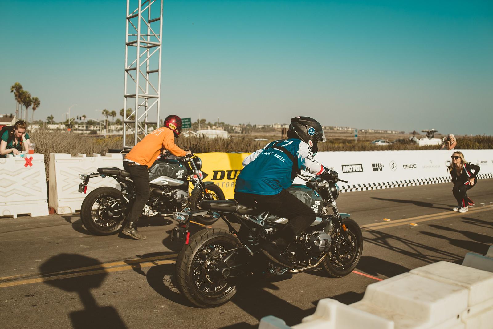 Moto Beach Classic - 027-X3.jpg