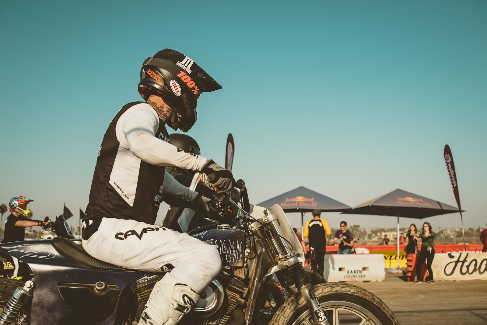 Moto Beach Classic - 068-X3.jpg