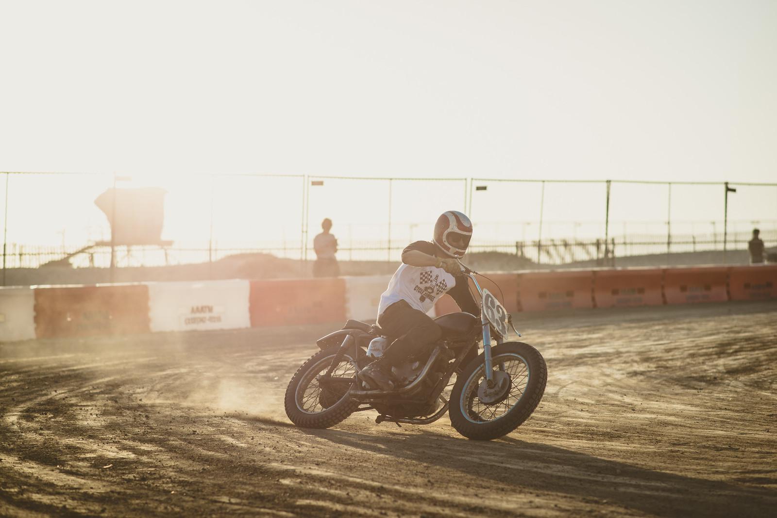 Moto Beach Classic - 079-X3.jpg