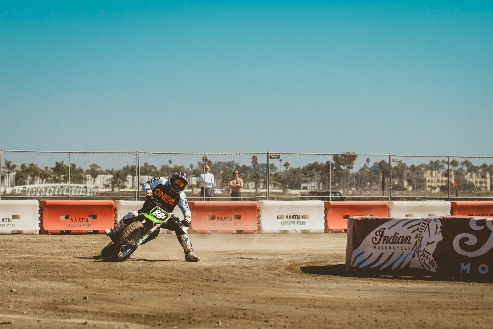 Moto Beach Classic - 112-X3.jpg