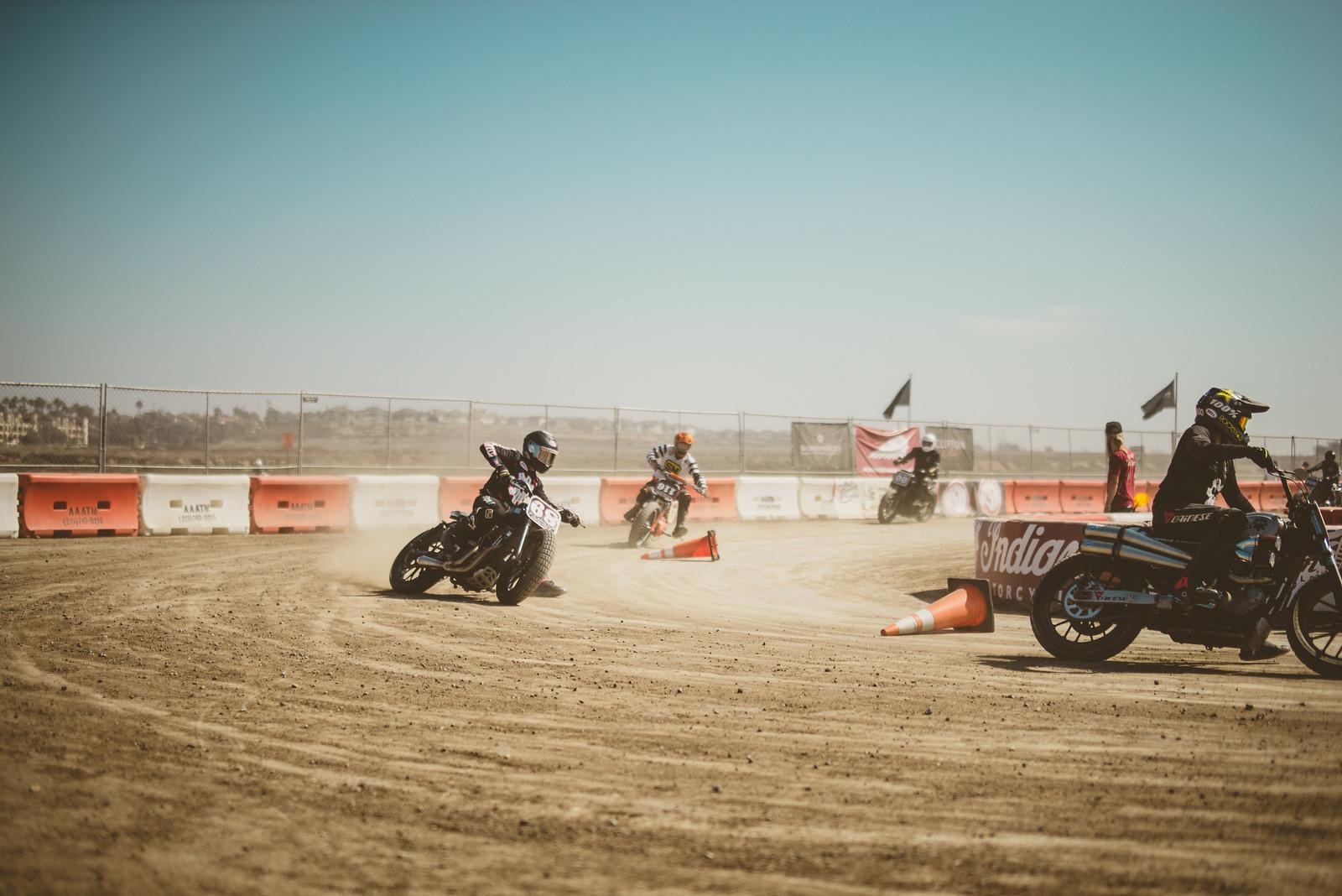 Moto Beach Classic - 125-X3.jpg