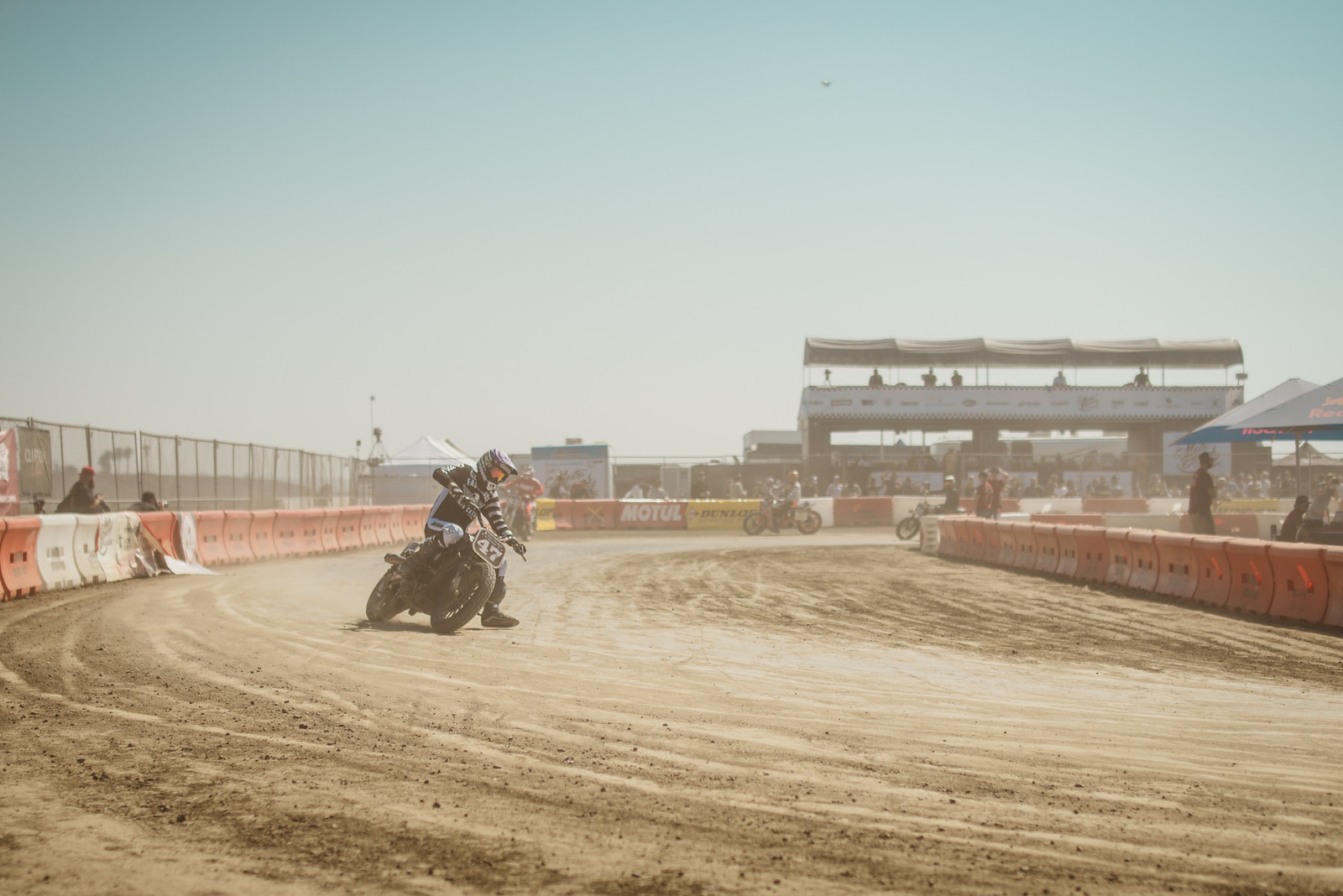 Moto Beach Classic - 134-X3.jpg