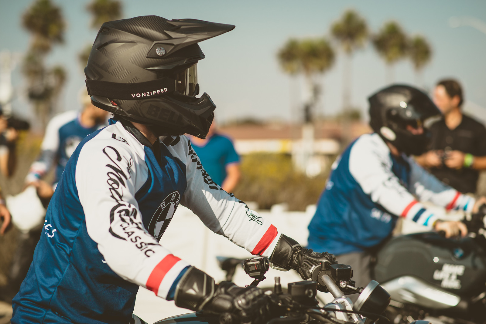 Moto Beach Classic - 141-X3.jpg