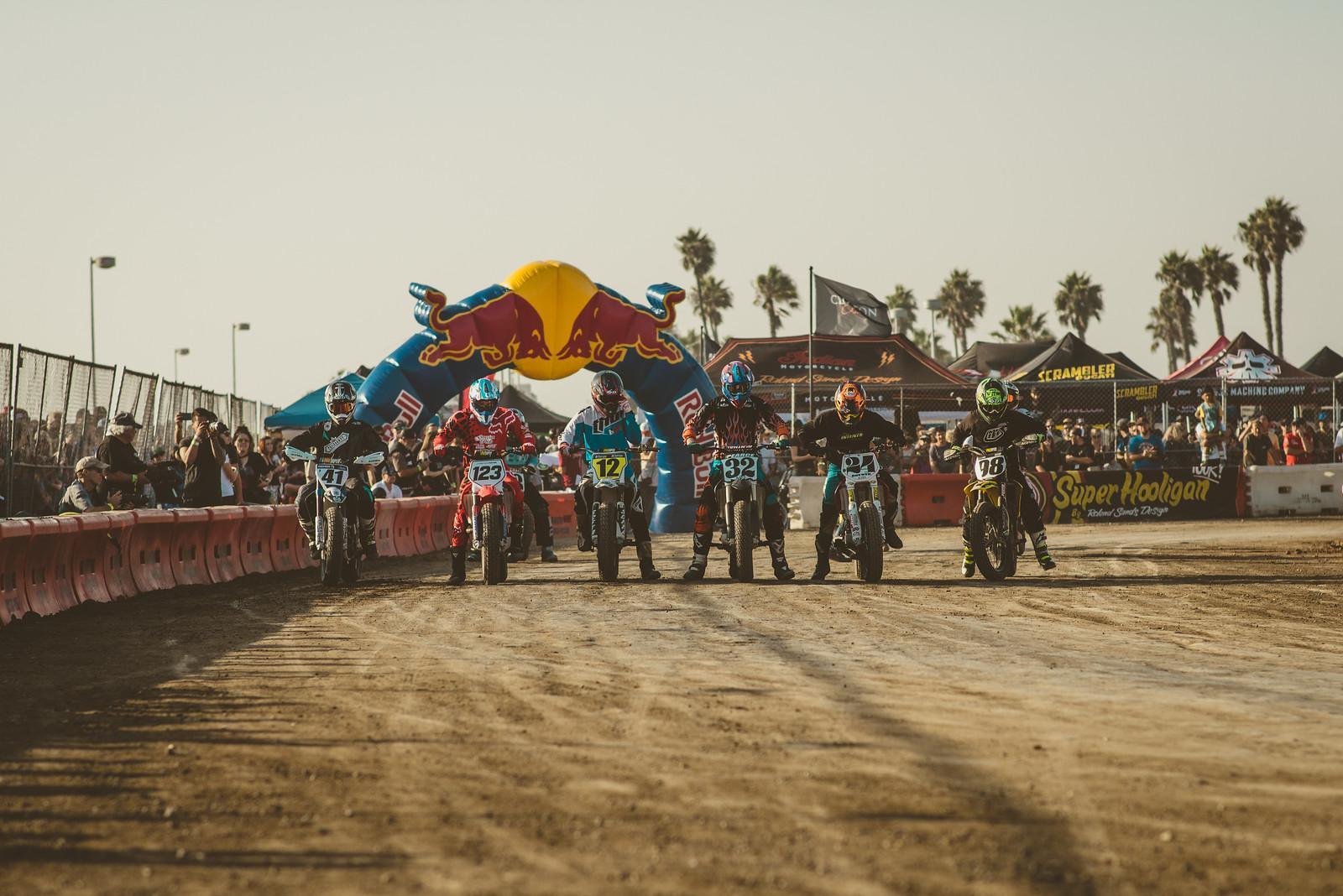 Moto Beach Classic - 149-X3.jpg