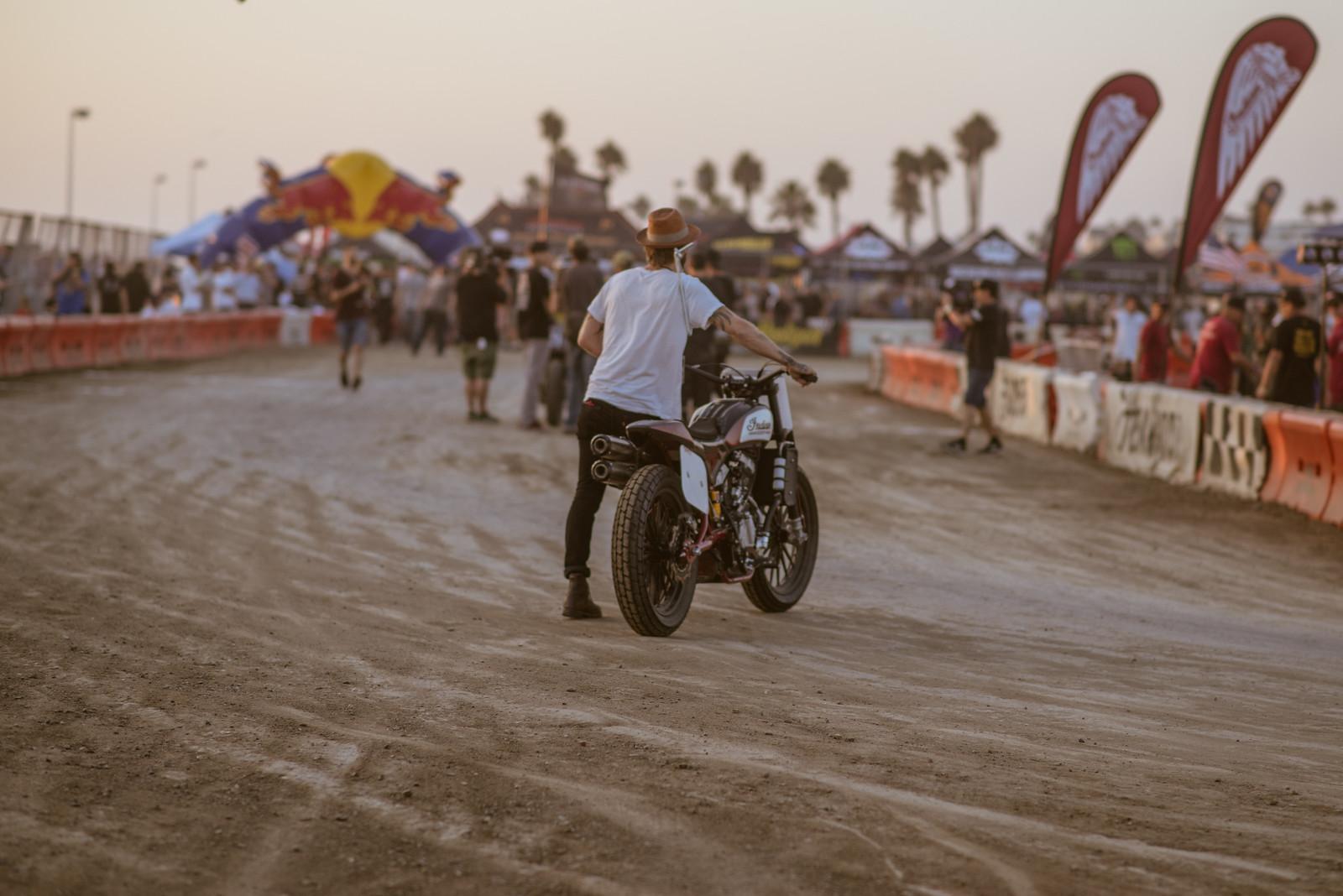 Moto Beach Classic - 216-X3.jpg