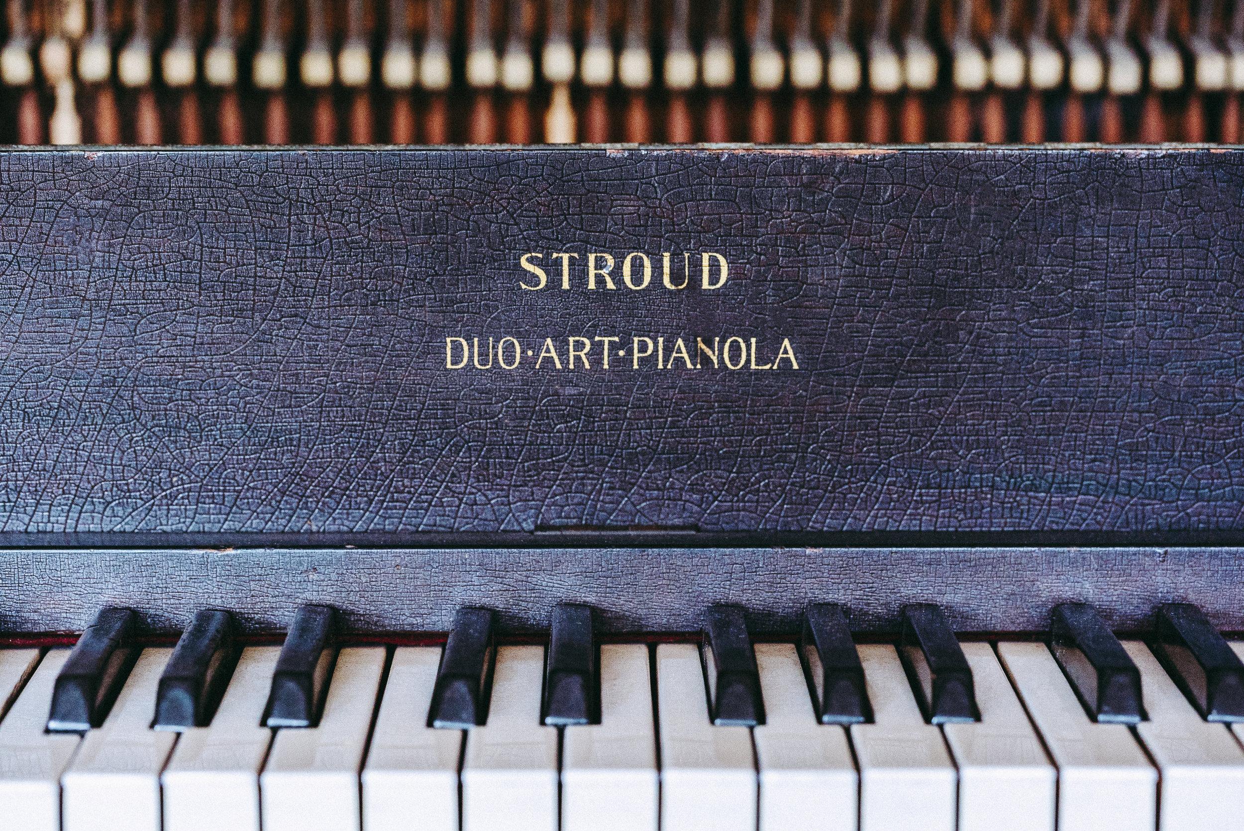 michael parnin_blacksound_stroud piano.JPG