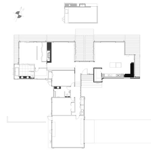 Wairau Valley House floor Plan.jpg