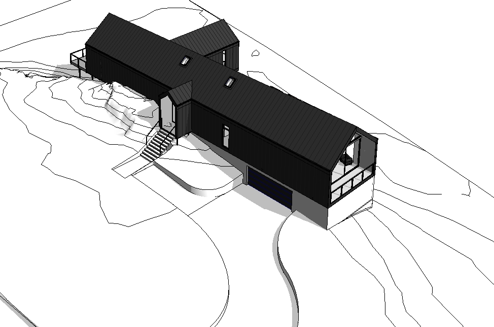 Andrew Bailey Long House 2018 CONSTRUCTION Details 700mm MOVE 3.jpg