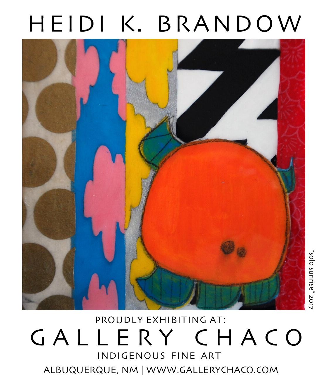 gallerychaco