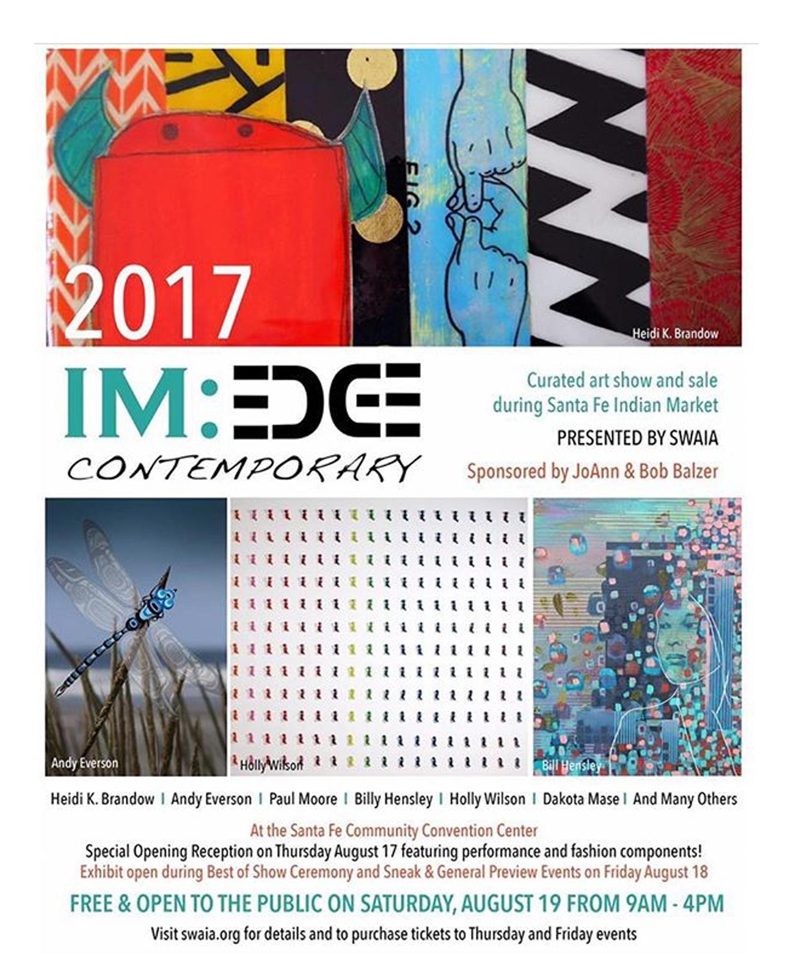 imedge2017