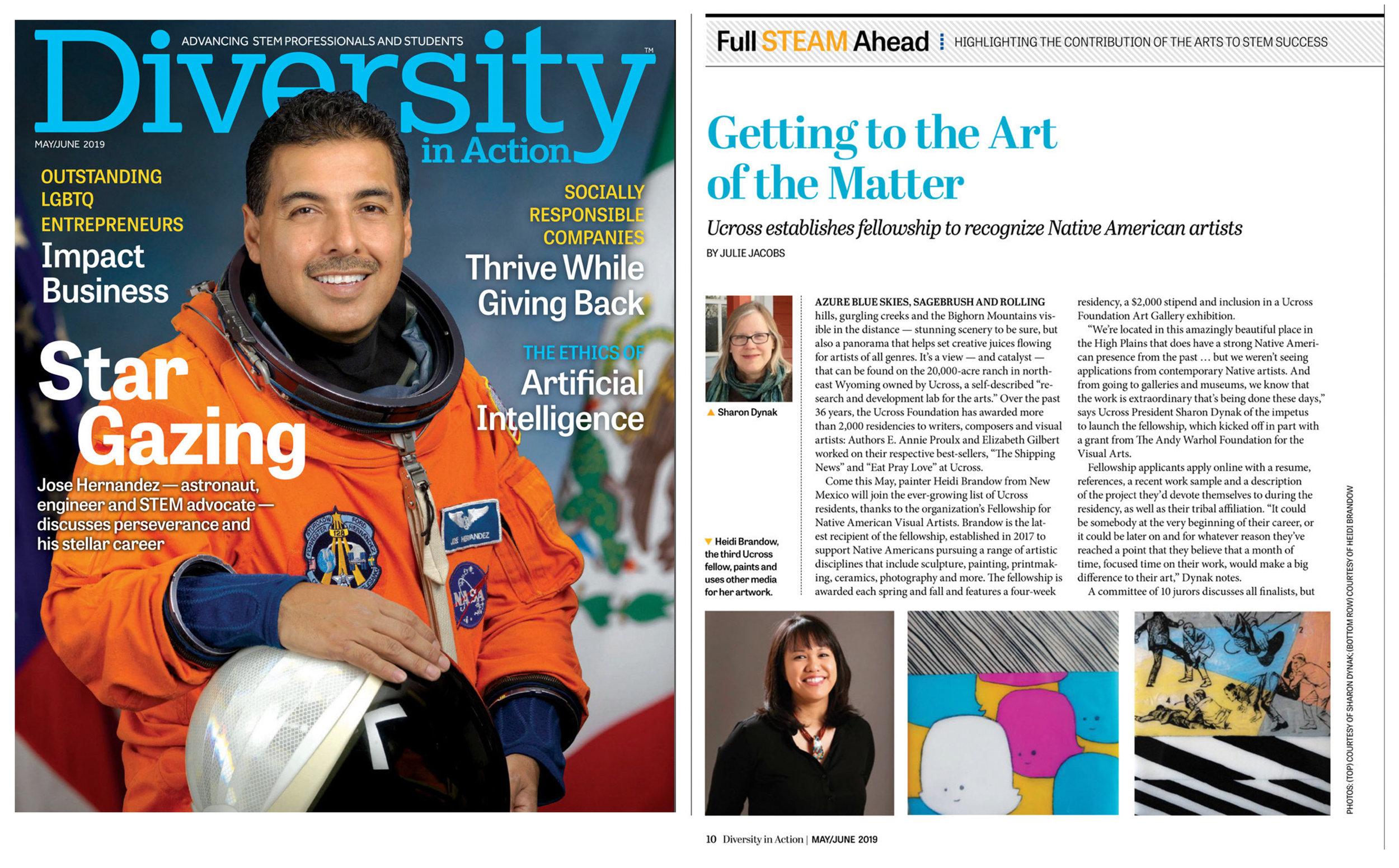 diversity mag.jpg