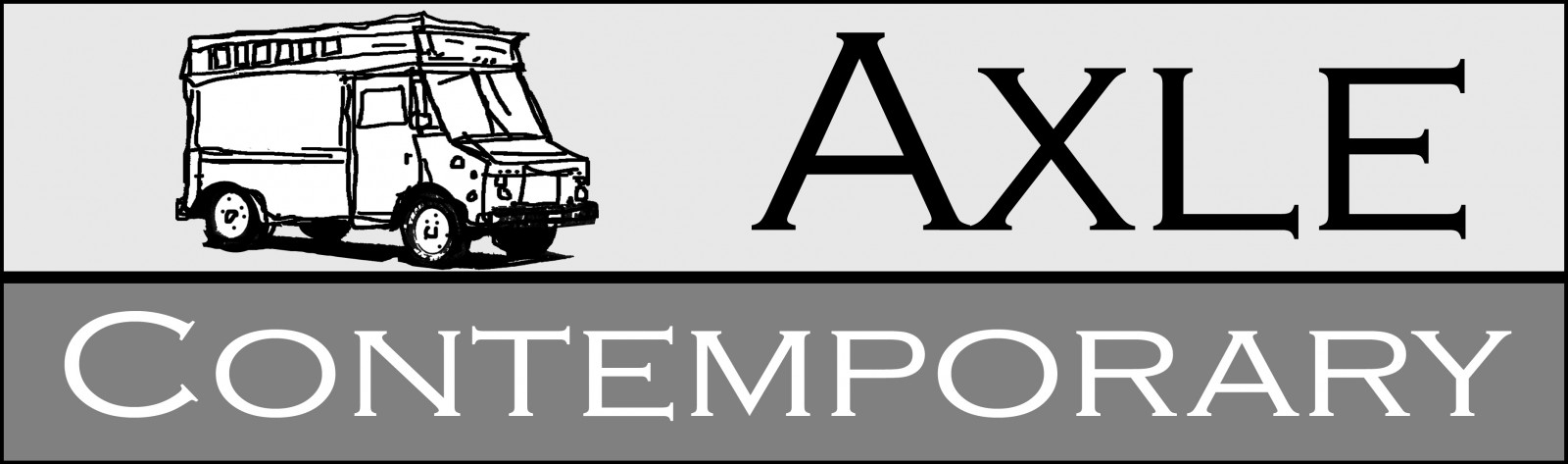 Axle-Contemporary-logo-.jpg