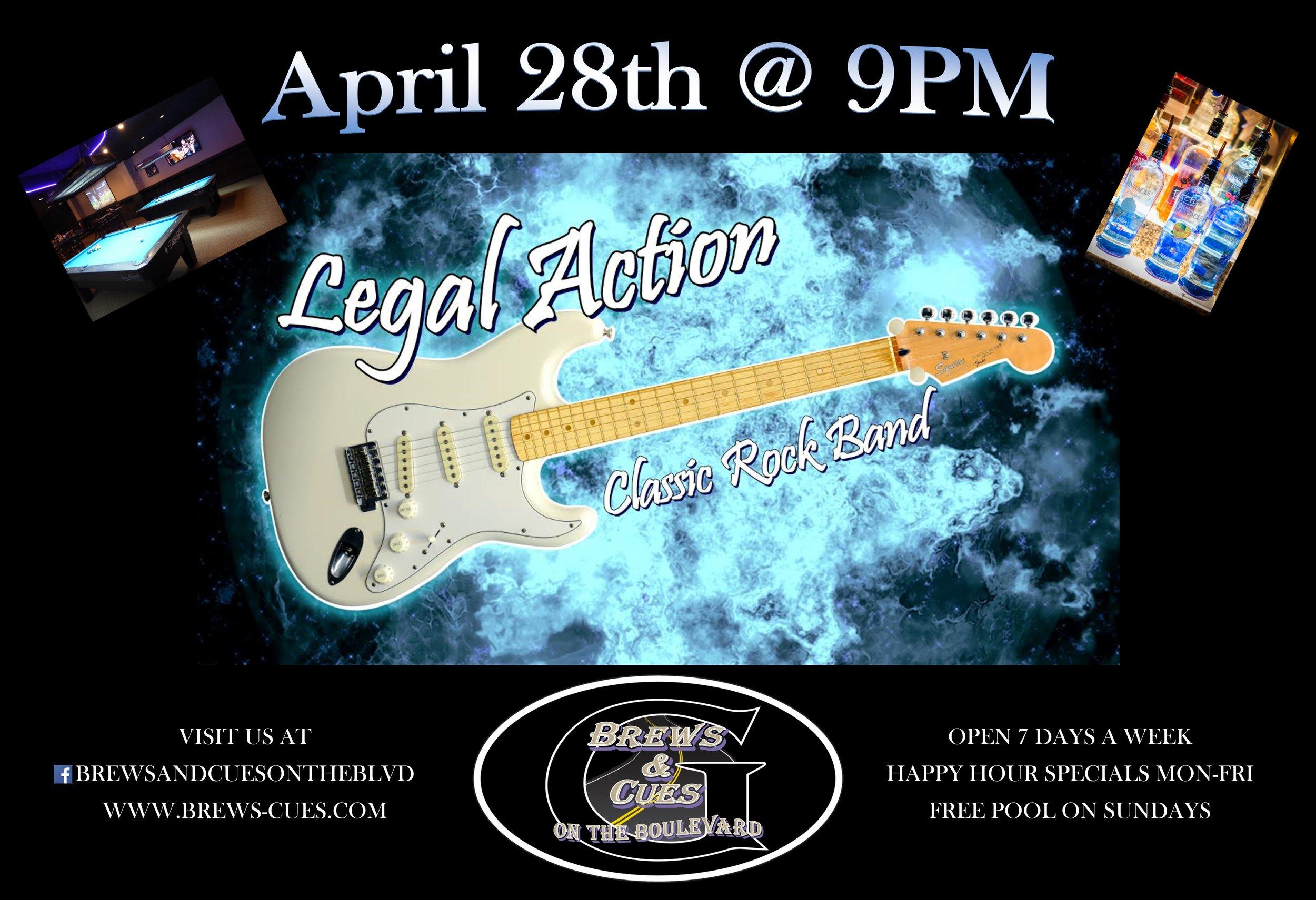 Legal Action April 28th.jpg