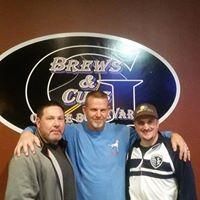 Tony, Shaun & Tony Long.jpg